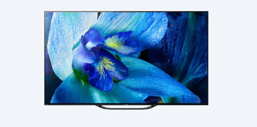 Best Australia Tv Deals This Week Lg C9 4k Oled Now 2200