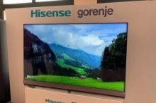 Hisense 8K TV price australia Archives | 8k TV Reviews - Buy